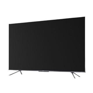 Hisense 海信 E7G系列 85E7G 液晶电视 85英寸 4K