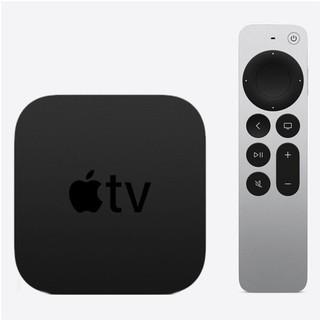 TV 6代 2021款 32GB
