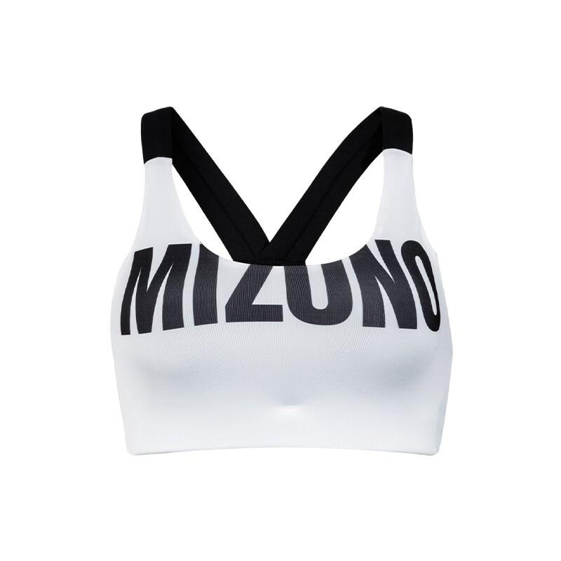 Mizuno 美津浓 女子运动背心 32MJ0D6701
