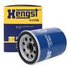 Hengst 汉格斯特 H90W25 机油滤清器