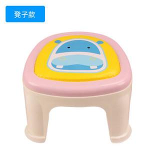 儿童餐椅多功能叫叫椅