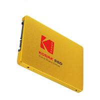 Kodak 柯达 X100系列 240GB SATA 3.0 固态硬盘