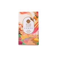 今典鲜 桔梗罗汉果破壁茶 2g*20袋