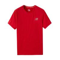 ERKE 鸿星尔克 W51220291071 男款短袖T恤
