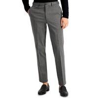 Calvin Klein 卡尔文·克莱 男士修身长裤