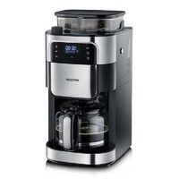 SEVERIN KA4813 咖啡机全自动