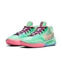 NIKE 耐克 KYRIE LOW 4 EP CZ0105 凯里欧文 男女款篮球鞋