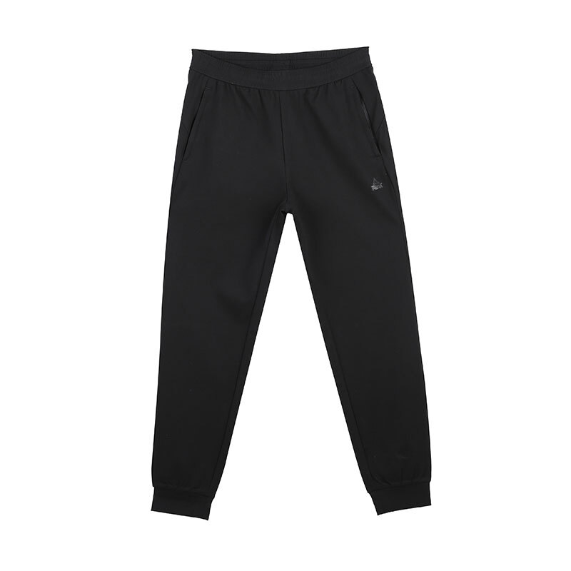 PEAK 匹克 女子运动长裤 DF303158