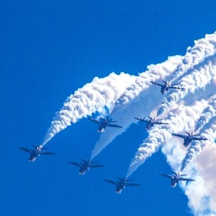 广州出发 2021年珠海航展第十三届珠海国际航空航天博览会1日跟团游(含门票交通)