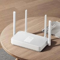 Redmi 红米 AX3000 WiFi6 无线路由器