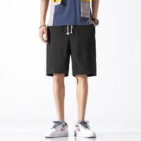 VZI SUNSKXPS230-W1 男士短裤