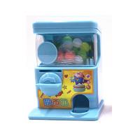 真悦 萌猪饮水机+糖果机+棒棒糖枪玩具