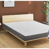 8H 黄麻三重透气护脊床垫(摩登)