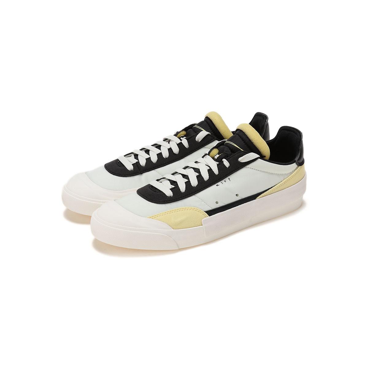 NIKE 耐克 DROP-TYPE AV6697 男款休闲运动鞋