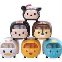 TAKARA TOMY 多美 合金玩具车模