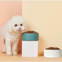 YANXUAN 网易严选 鸡肉味小型犬全阶段狗粮 2kg