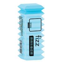 fizz 飞兹 FZ226001 撕得乐橡皮擦 单块装
