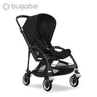 BUGABOO 博格步 BEE3  婴儿推车
