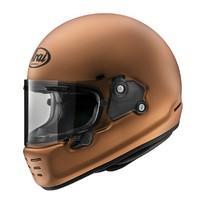 Arai(新井) ARAI RAPIDE-NEO 摩托车头盔 全盔