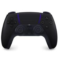 SONY 索尼 PlayStation DualSense 无线控制器 - 午夜黑色