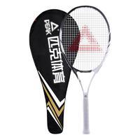 PEAK 匹克 PK-222 网球拍 YY60304 黑色 碳素复合拍