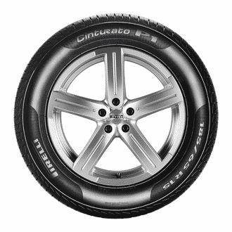 PIRELLI 倍耐力 轮胎 新P1 Cinturato P1 195/65R15 91V