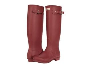 Hunter Boots 英国品牌雨靴 Original Tall