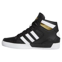 adidas ORIGINALS Hardcourt 女子休闲运动鞋 FV5465