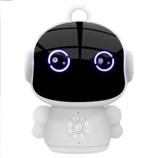 卡奇猫 早教机智能机器人语音高科技wifi语音对话男女孩学习教育陪伴益智玩具早教学习机ai