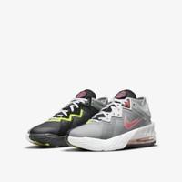 NIKE 耐克 LeBron XVIII Low (GS) 大童篮球童鞋