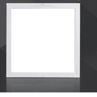 NVC Lighting 雷士照明 LED集成吊顶灯 24W 30*30cm