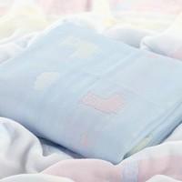 AING 爱音 婴儿盖毯