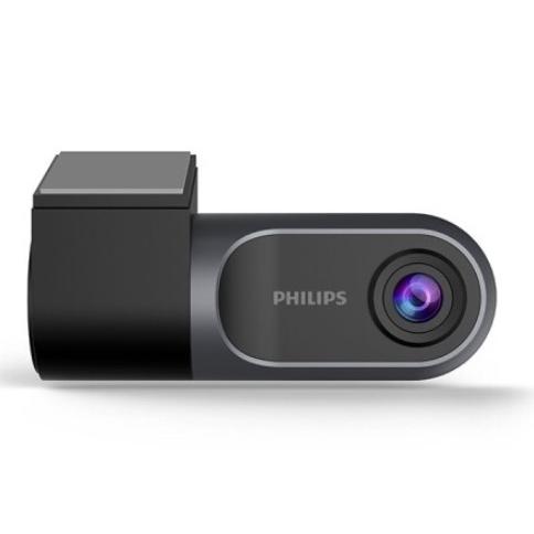 PHILIPS 飞利浦 行车记录仪 GoSure3201 1080P