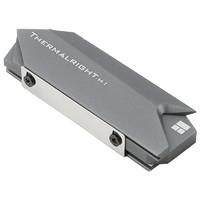 Thermalright 利民 TR-M.2 2280固态硬盘散热片