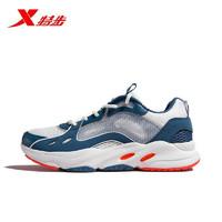 XTEP 特步 980219320201 男款跑鞋