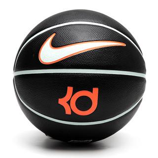 NIKE 耐克 篮球新款杜兰特室内外训练耐磨比赛标准7号球