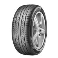 PIRELLI 倍耐力 汽车轮胎 205/55R16 91V P5TOURlNG