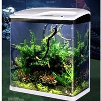 28日0点:松宝 鱼缸水族箱