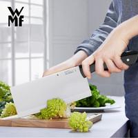 PLUS会员:WMF 福腾宝 class line 中式厨师刀