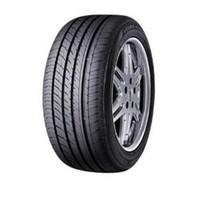 PLUS会员:DUNLOP 邓禄普 VE302 195/65R15 91V  汽车轮胎 静音舒适型