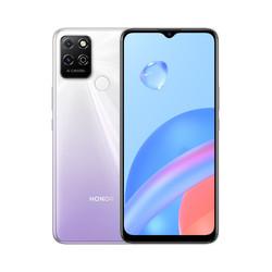 HONOR 荣耀 Play5T 活力版 4G智能手机 8GB+128GB