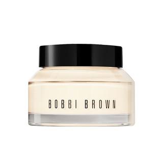 BOBBI BROWN 芭比波朗 妆前柔润底霜