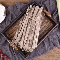 仙力面业 荞麦刀削面 5斤