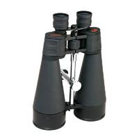 CELESTRON 星特朗 SkyMaster 天神20x80 71018 双筒望远镜
