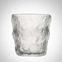 帕阳 冰川玻璃杯 310ml*6个
