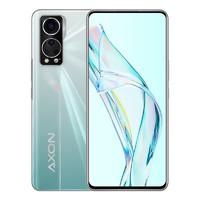 ZTE 中兴 Axon 30 5G手机 12GB+256GB 青莹