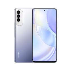 HUAWEI 华为 nova 8 SE活力版 4G智能手机 8GB+128GB