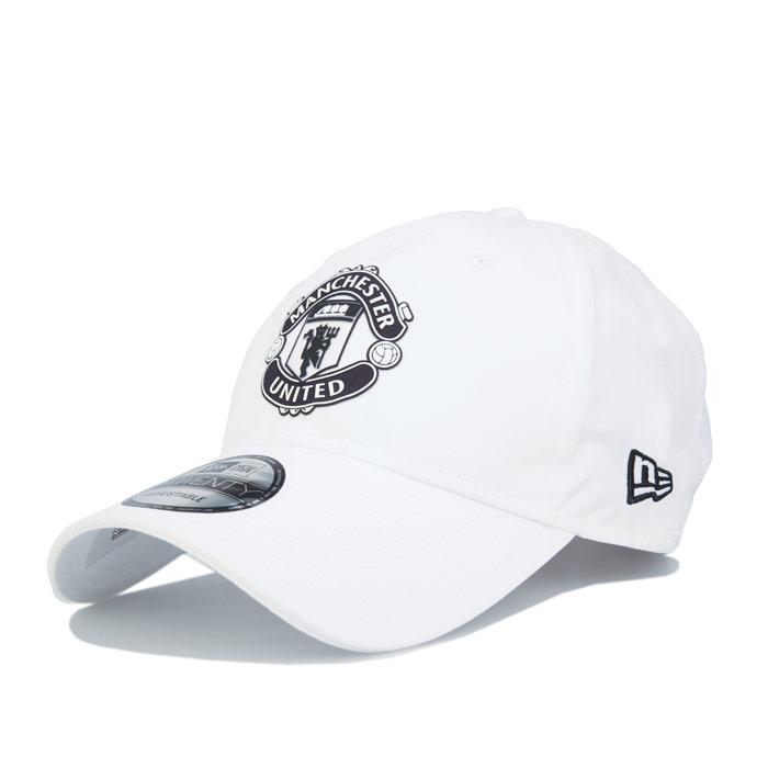 NEW ERA 纽亦华 男士Ripstop MU 9Twenty 棒球帽