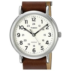 TIMEX 天美时 TWH0Y60109J 女士石英手表