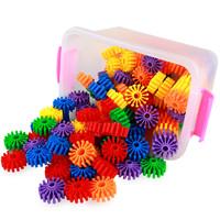 DALA 达拉 12048 中号童趣拼装玩具 40粒装